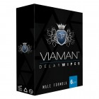 Salviette Viaman Delay - allungamento-del-pene.it